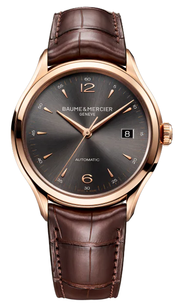 Baume & Mercier Clifton 10059 10059