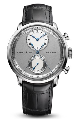 Arnold & Son Instrument Collection CTB 1CHAS.S02A.C121S