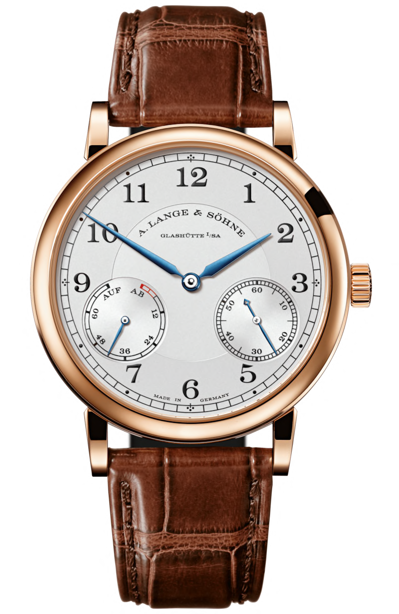 A. Lange & Söhne 1815 Up/Down 234.032