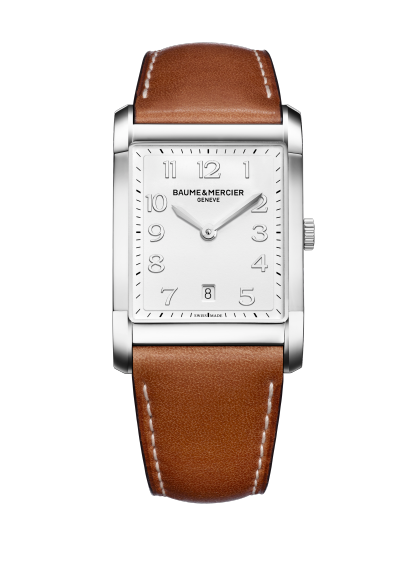Baume & Mercier Hampton 10153 10153